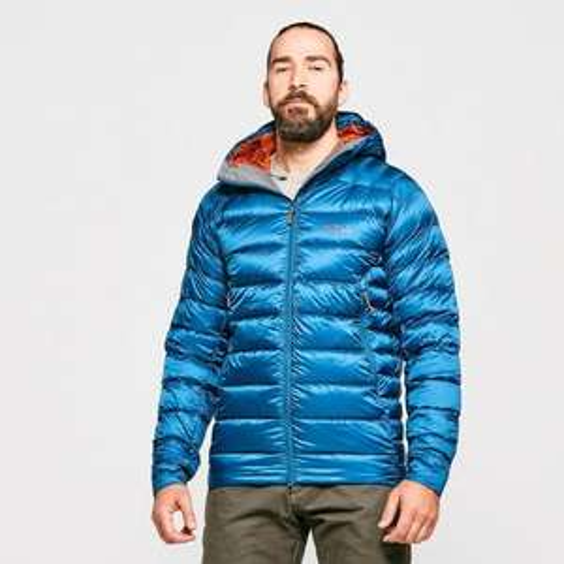Rab Electron Pro Down Jacket £175 @ Go Outdoors