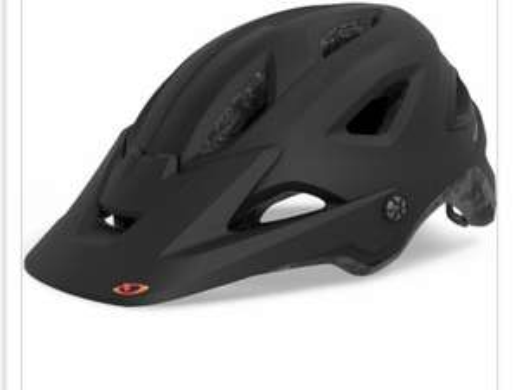 Giro Montaro MIPS Mountain Bike Helmet - £55 @ tweekscycles