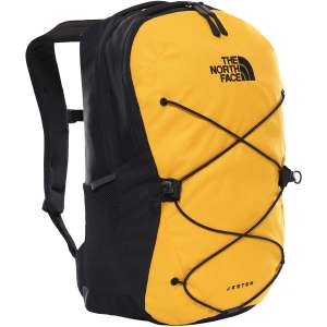 The North Face Jester Rucksack £37 @ Wiggle