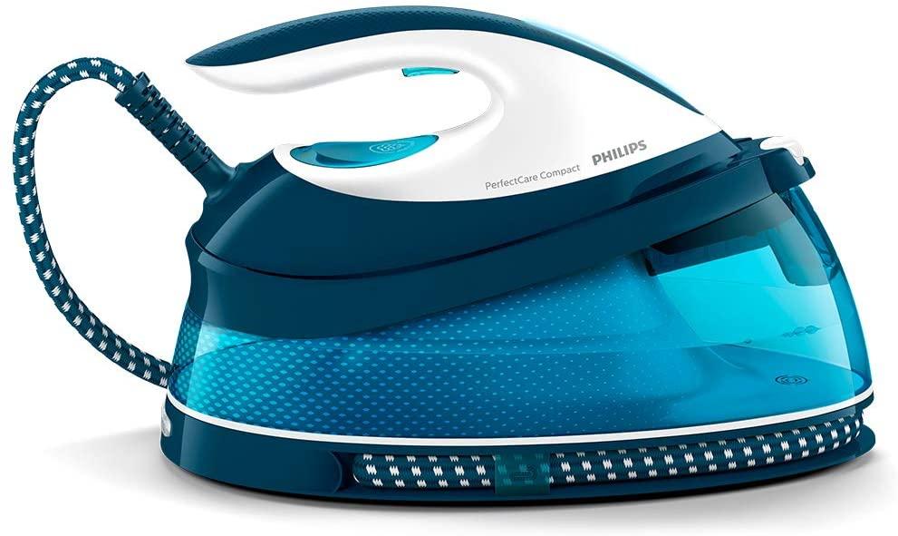 Philips PerfectCare Compact Steam Generator Iron £99.99 at Amazon