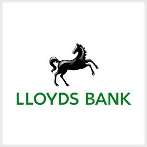 lloyds under 19 account betting calculator