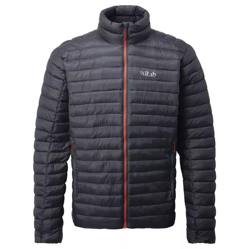 RAB Mens Altus Jacket (3 colours) - £72.98 delivered at SportPursuit