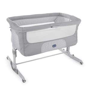 Chicco next to me dream sleeper £134.10 at BabysMart