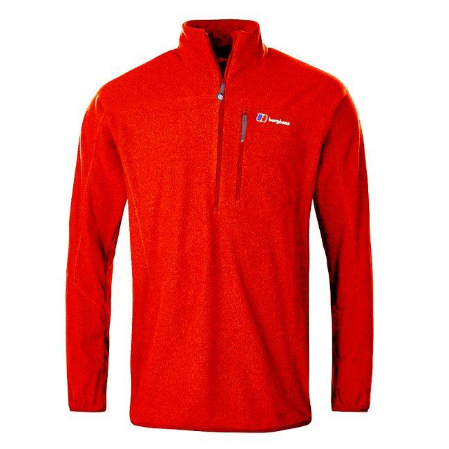 Berghaus men's spectrum fleece - £14.23 with code (+£3.99 Shipping) @ Winfields Outdoors