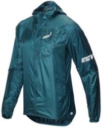 Inov8 Men's Windshell Jacket - £45 Delivered @ Pete Bland Sports