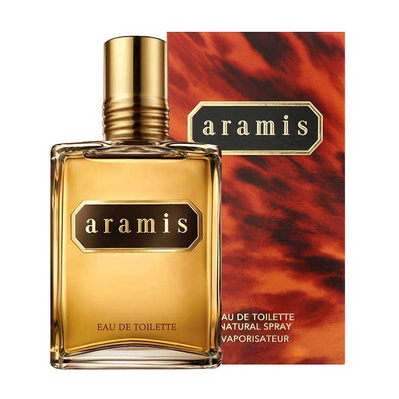 Aramis Eau de Toilette Spray 240ml £39.95 Delivered @ Fragrance Direct