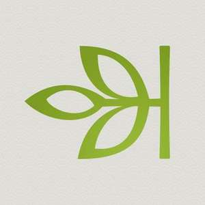 Ancestry Half Price Deal - £59 for the year