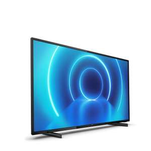 Philips 50 Inch 50PUS7505 4K Ultra HD HDR WiFi Smart LED TV £332.50 (use code) at Argos Ebay