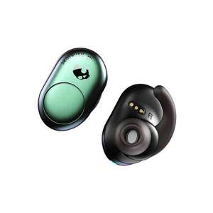 Skullcandy Push (Psycho Tropical) In Ear Mic Wireless Bluetooth Headphones - £39.95 + £2.99 Delivery @ Richer Sounds