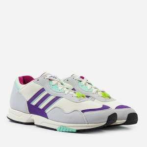 THE HIP STORE Adidas Originals Spezial SPZL Torsion Harmony HRMNY £64 delivered at The Hip Store