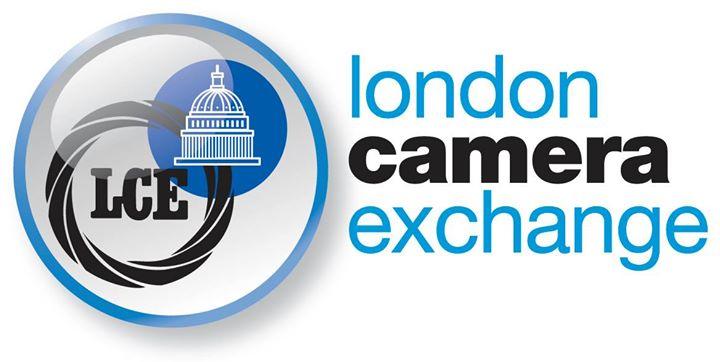 Fuji Lenses 10% Off At London Camera Exchange + Cashback, 2yr Warranty (e.g. XF 90mm f2.8 WR was £839 - Now £655.10 after cashback)