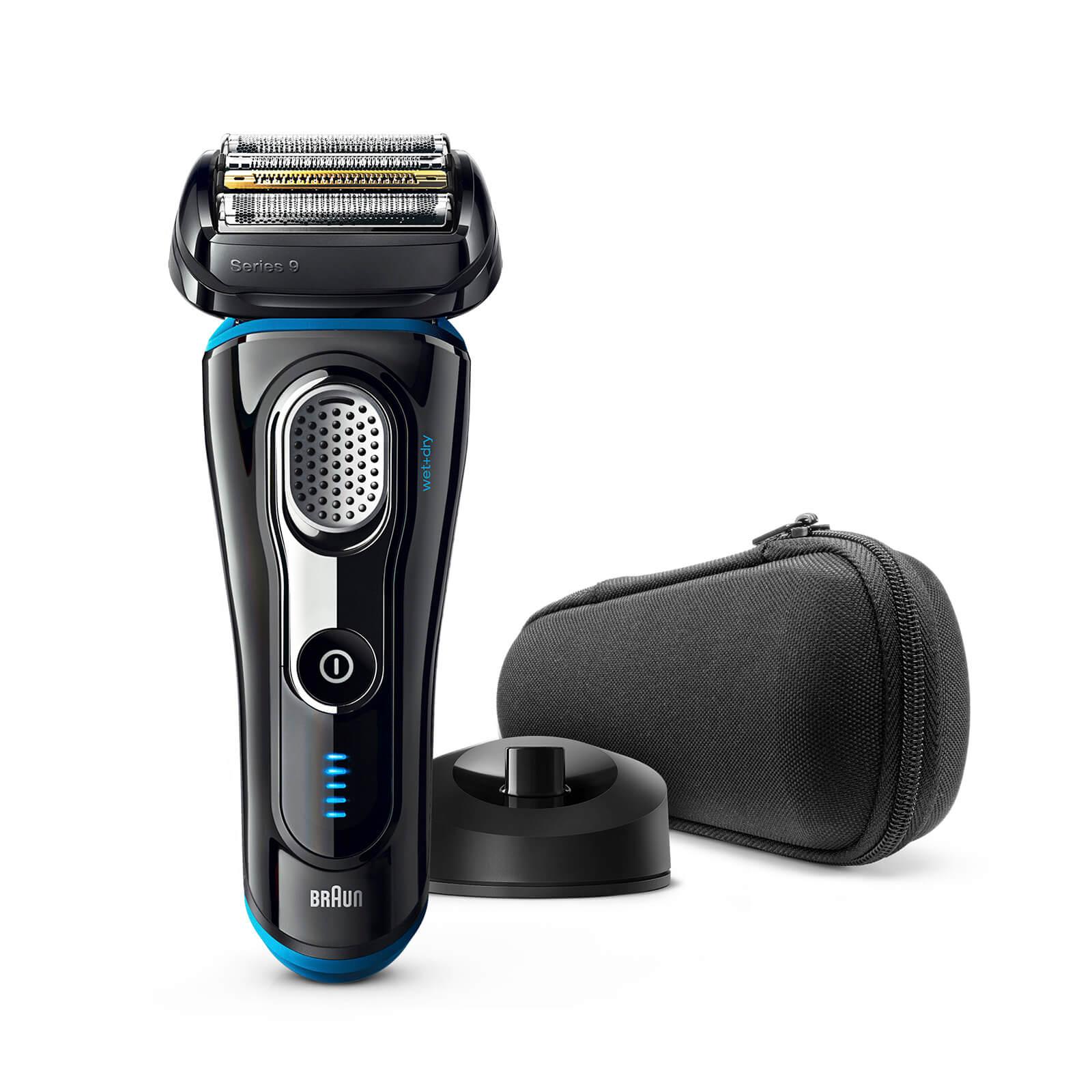 Braun Series 9 Shaver £119.99 @ Braun Shop