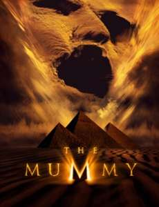 The Mummy movie free Download from Skystore (selected accounts)