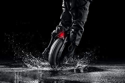 Ninebot by Segway Z10 Self-Balancing Wheel - Black £1,087.49 @Amazon