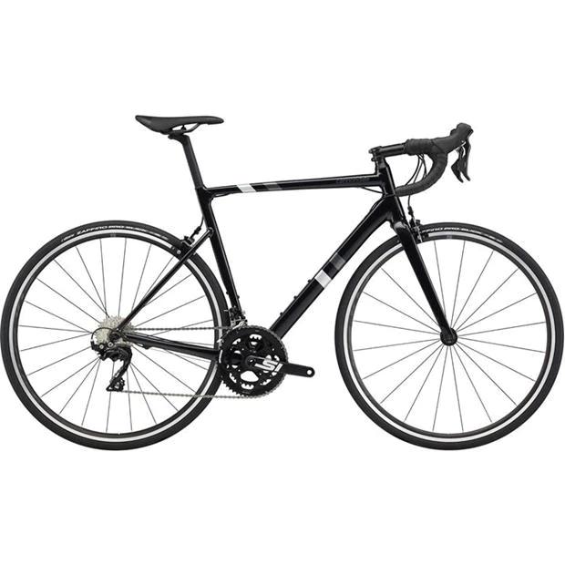 Cannondale CAAD13 105 Rim Brake 2020 Road Bike - £1280 (Free C&C) @ Evans Cycles