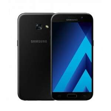 Samsung Galaxy A3 SM-A320 16GB 4G (2017) Smartphone - £109.99 @ District Electricals