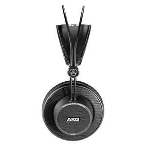 AKG K245 Open-back Over-Ear £62.67 Like New Open Box / £69.99 NEW @ Amazon
