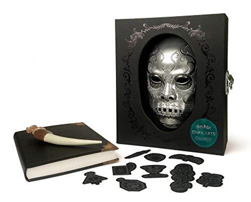 Harry Potter Dark Arts Collectible Set Diary (2019) £19.54 @ Amazon Prime / £24.03 Non prime
