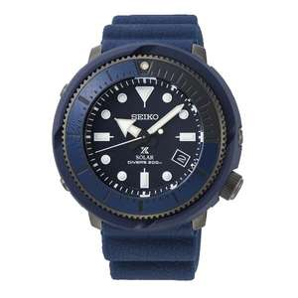 Seiko Prospex SNE533P1 £214 @ AMJ Watches
