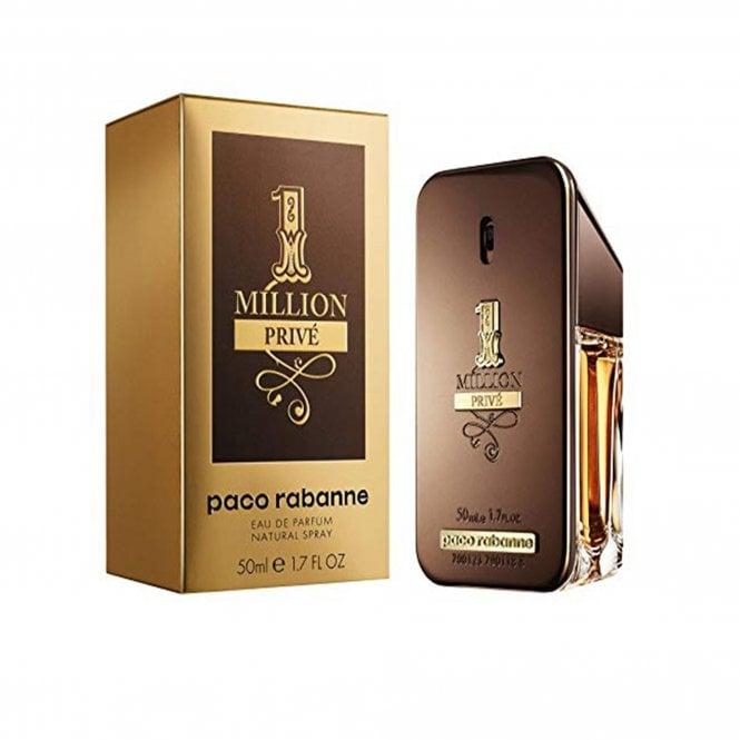 Paco Rabanne 1 Million Privé 50ml Eau de Parfum £30 @ Superdrug