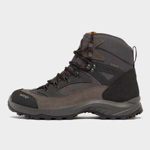 Vango Velan Mens and Ladies Hiking Boots - £56 / £59.95 delivered @ Go Outdoors