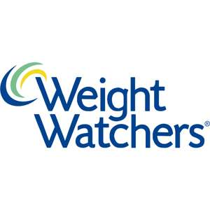 Free 3 Months of WW Digital Membership Offer worth £44.85 for those suffering financially @ Weight Watchers