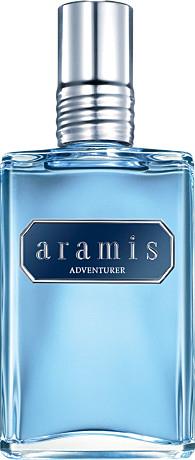 ARAMIS Adventurer Eau de Toilette Spray 240ml £34 (With Code) & Free Delivery @ Escentual
