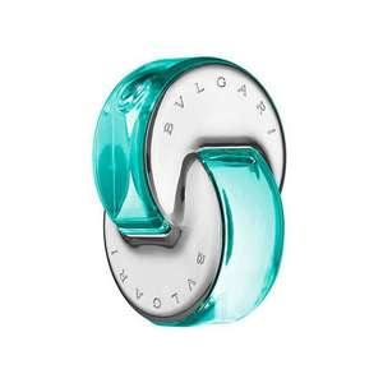 Bulgari Omnia Paraiba Eau de Toilette Spray 40ml £21.99 (£1.99 delivery) at Fragrance Direct