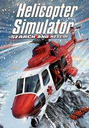 Helicopter Simulator 2014: Search and Rescue 37p @ Gamersgate