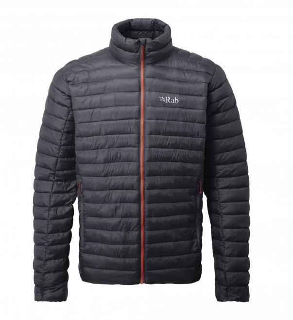 Rab Altus Jacket (small) £67.99 + £3.99 post @ Sports pursuit