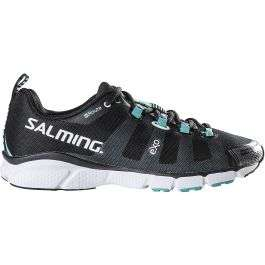 Women's Salming Enroute Running Trainers Now £22.95 delivered with code@ Start Fitness