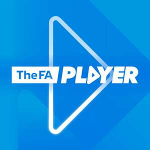 Free to watch FA Cup matches this weekend via FA Player App