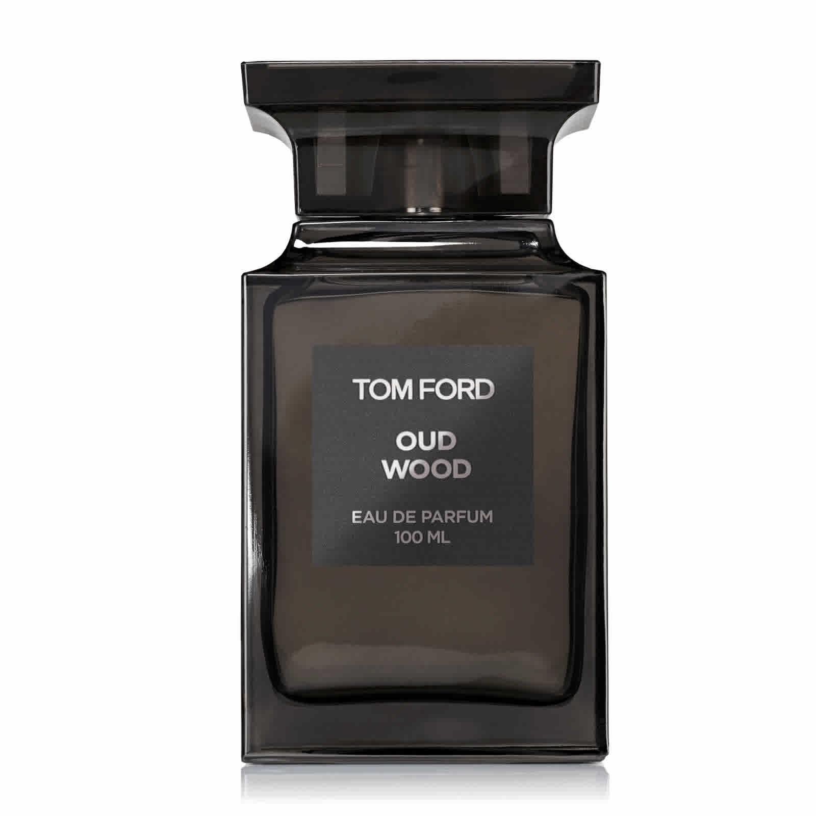 Tom Ford 100ml. £203.90 @ FeelUnique