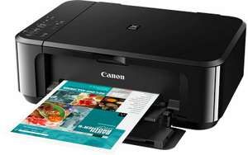 Canon PIXMA MG3650S Wireless Inkjet Printer £34.99 + delivery @ Argos