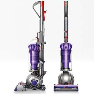 Dyson Small Ball Animal 2 vacuum cleaner hoover £199.99 at Dyson Shop