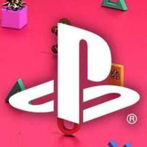 Holiday Sale Additions @ PlayStation PSN US - Far Cry New Dawn £8.87 Iron Man VR £14.79 Assassin's Creed The Ezio Collection £8.87 + MORE