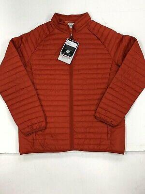Craghoppers Venta Lite Windproof Jacket - Medium £25 Delivered @ eBay cricketclearance