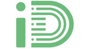 12 Month Sim Only - Unlimited Data, Minutes And Texts On ID Mobile £16 Per Month - £192 @ ID Mobile