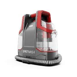Vax Spotwash Spot Cleaner £99.99 Free Delivery @ Vax