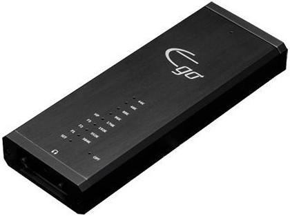 Emotiva Big Ego USB DAC - £179 @ Audio Affair