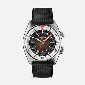 Up To 50% off Watch sale @ Christopher Ward