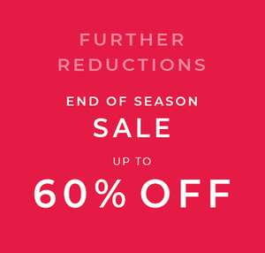 Radley - Further Reductions - Up To 60% OFF + EXTRA 10% Code - Delivery £3.99 / free Over £100