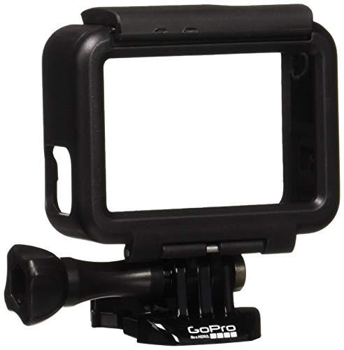 GoPro AAFRM-001 Frame Mount for HERO5 Camera £7.99 (Prime) + £4.49 (non Prime) at Amazon