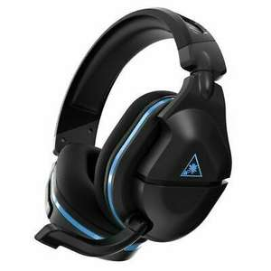 Turtle Beach Stealth 600 Gen 2 Headset (PS4/PS5) Brand New & Sealed Free UK P&P £71.99 (Using Code) on Ebay boss_deals