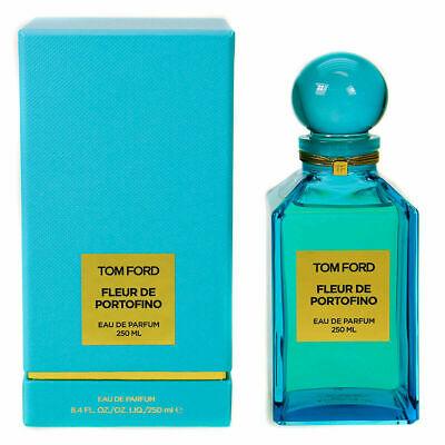 Tom Ford Fleur De Portofino 250ml Eau De Parfum £263.99 @ Ebay hogiesonline
