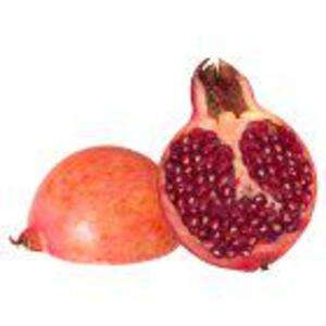 Pomegranate 60p each (+ Delivery Charge / Minimum Spend Applies) @ Sainsbury's