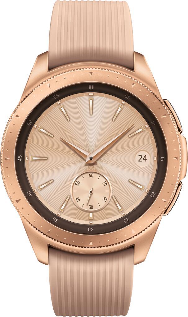 Samsung Galaxy Watch for £223.20 @ Microsoft Store