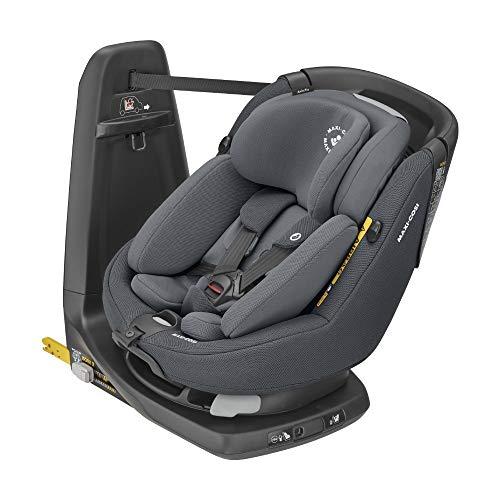 Childs Maxi-Cosi AxissFix Plus Convertible Car Seat - £178.95 @ Amazon