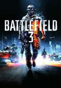 Battlefield 3 (Origin) 72p @ worldtrader / Eneba