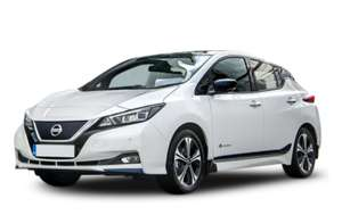 Nissan Leaf 36 Months Lease 8K Miles £228.73 Average P/M (£578.72 Total Upfront) £8234.28 @ LeaseLoco